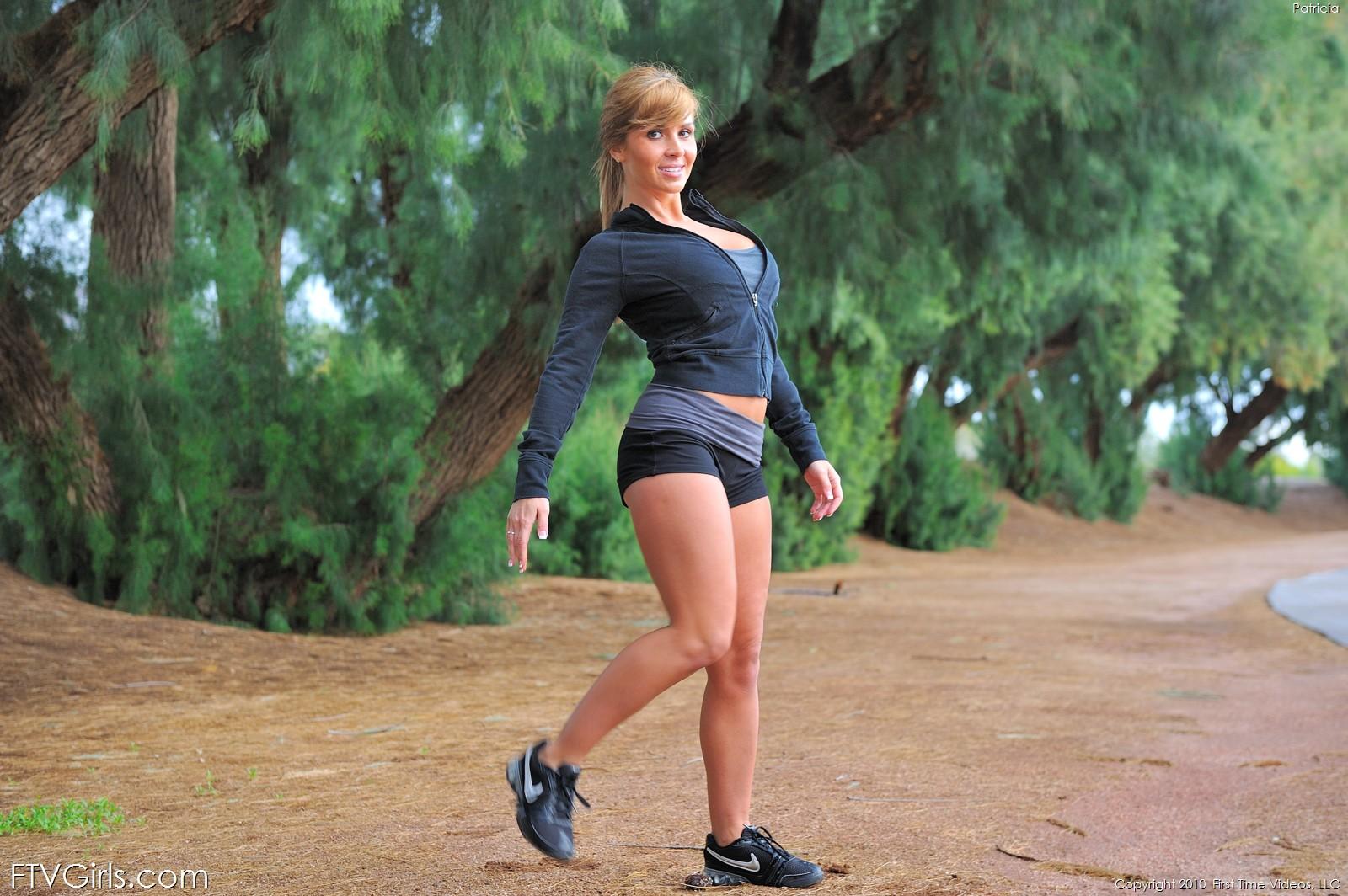 patricia-jogging-ftv-girls-06