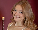 patritcy-a-blonde-skirt-nude-metart