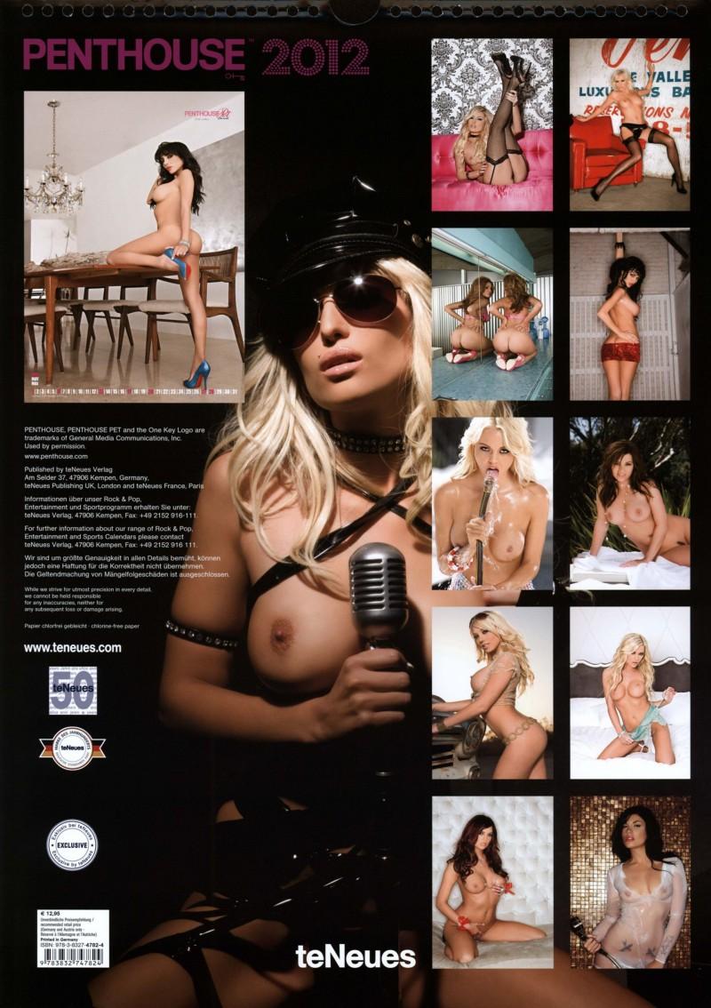penthouse-calendar-2012-14