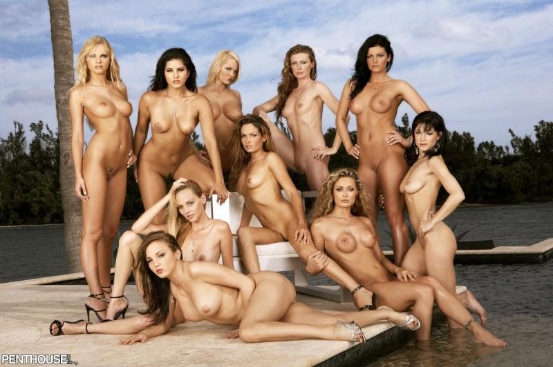 фото баб голых смотреть онлайн
