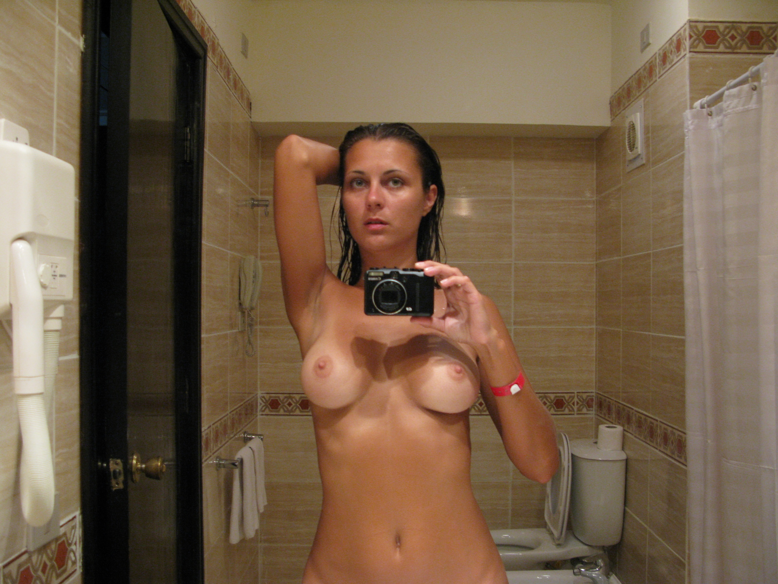 female amateur nude Perfect
