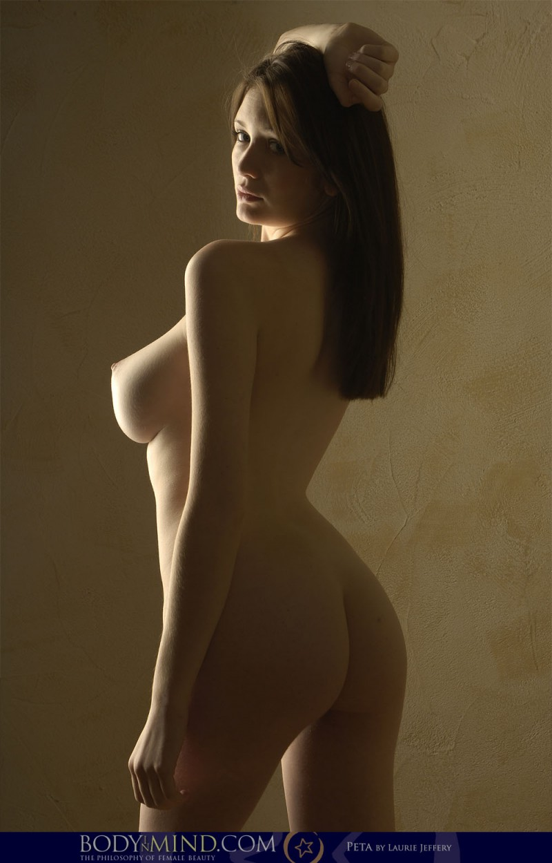 Russian Men Nude