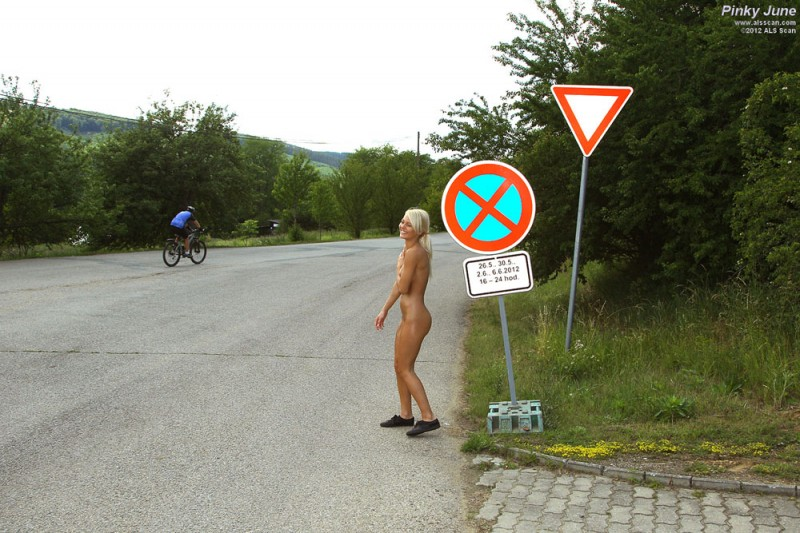 pinky-june-nude-hitchhike-als-scan-01