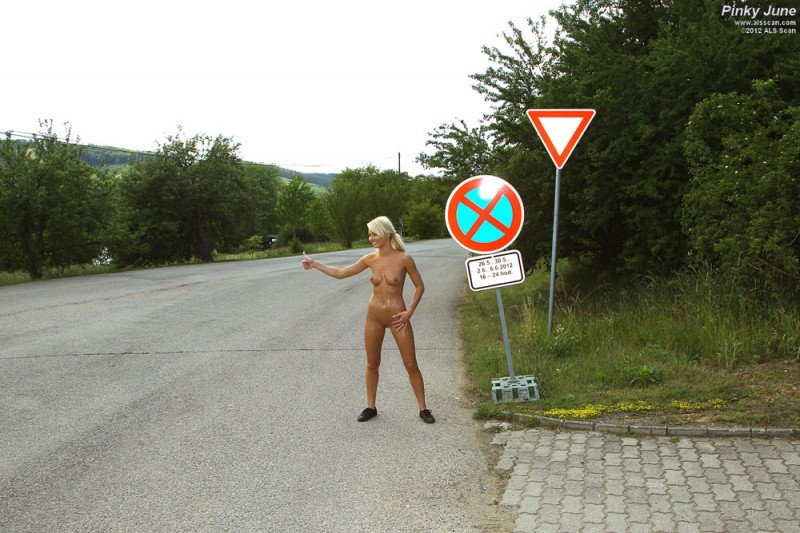 pinky-june-nude-hitchhike-als-scan-02