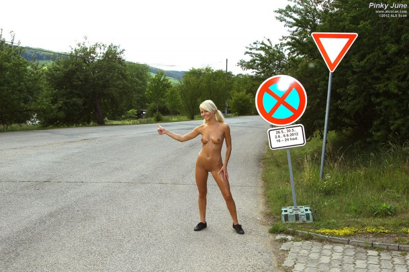 pinky-june-nude-hitchhike-als-scan-03