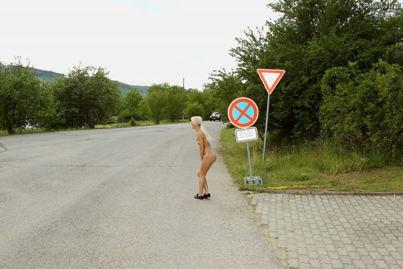 pinky-june-nude-hitchhike-als-scan-06