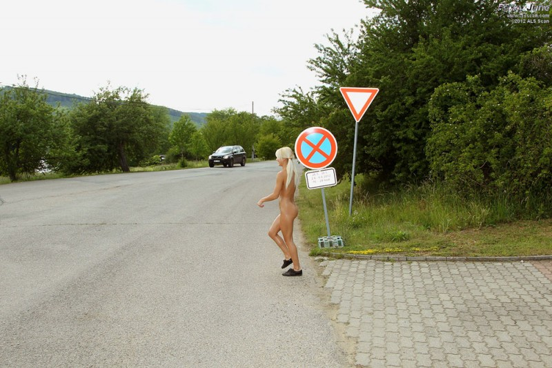pinky-june-nude-hitchhike-als-scan-07