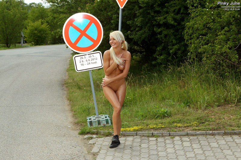 pinky-june-nude-hitchhike-als-scan-09