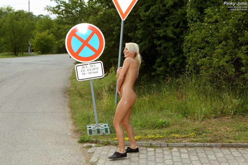 pinky-june-nude-hitchhike-als-scan-10