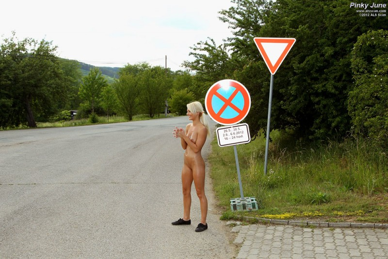 pinky-june-nude-hitchhike-als-scan-11