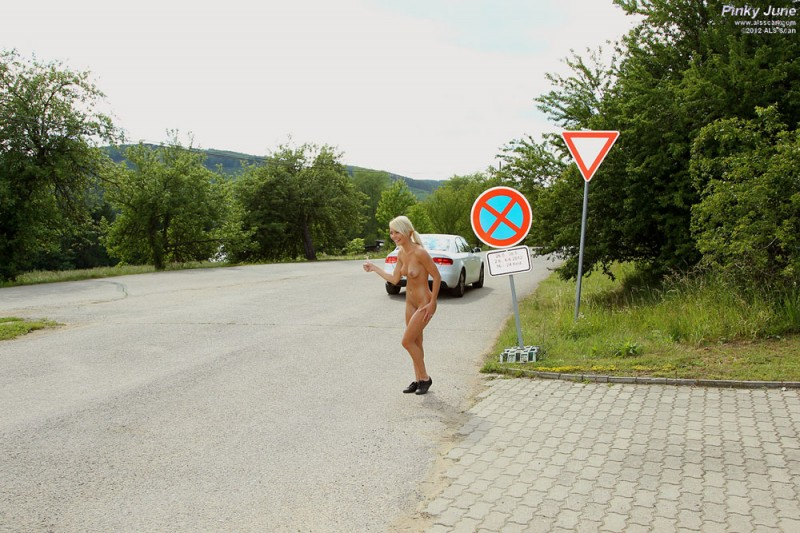 pinky-june-nude-hitchhike-als-scan-14
