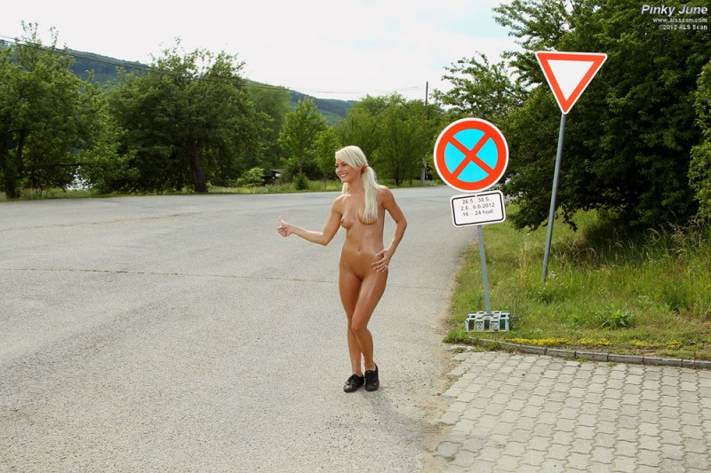pinky-june-nude-hitchhike-als-scan-15