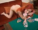 ariel-poker