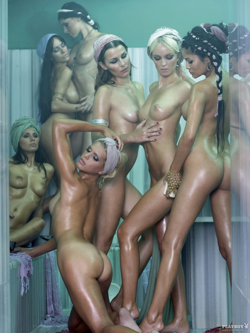 germany-playboy-calendar-2012-02