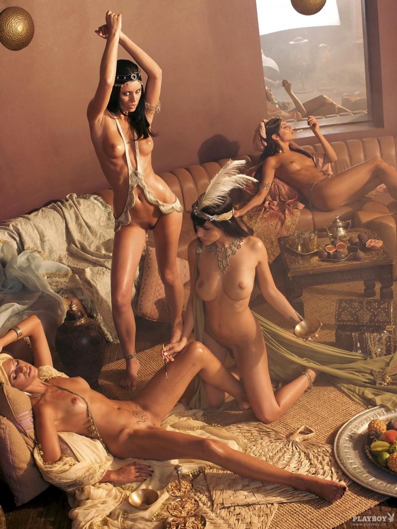 germany-playboy-calendar-2012-16