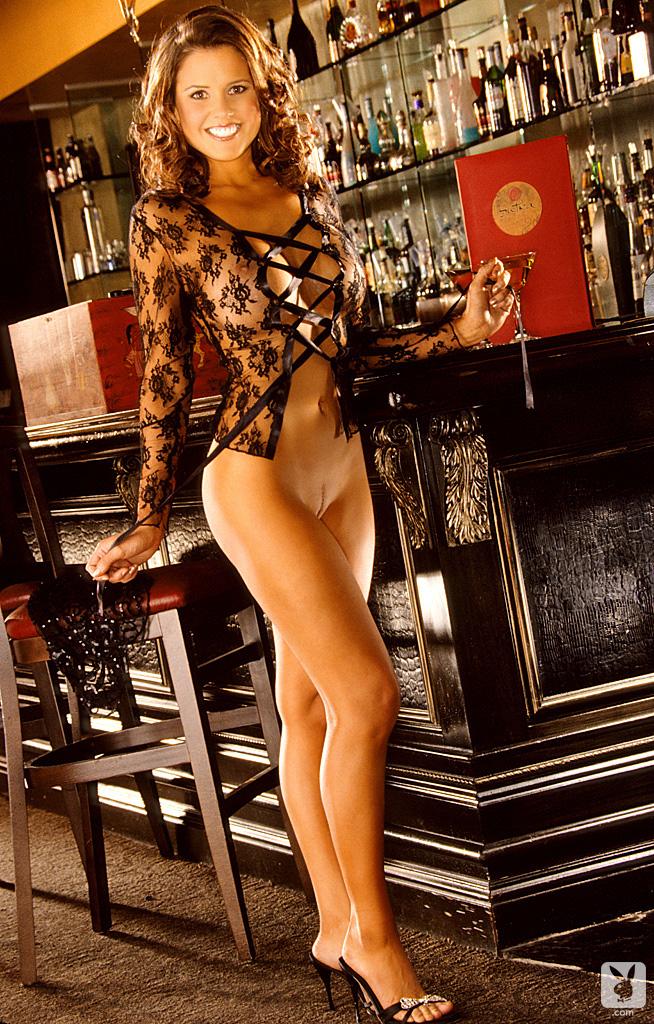 Sexy nude female pics