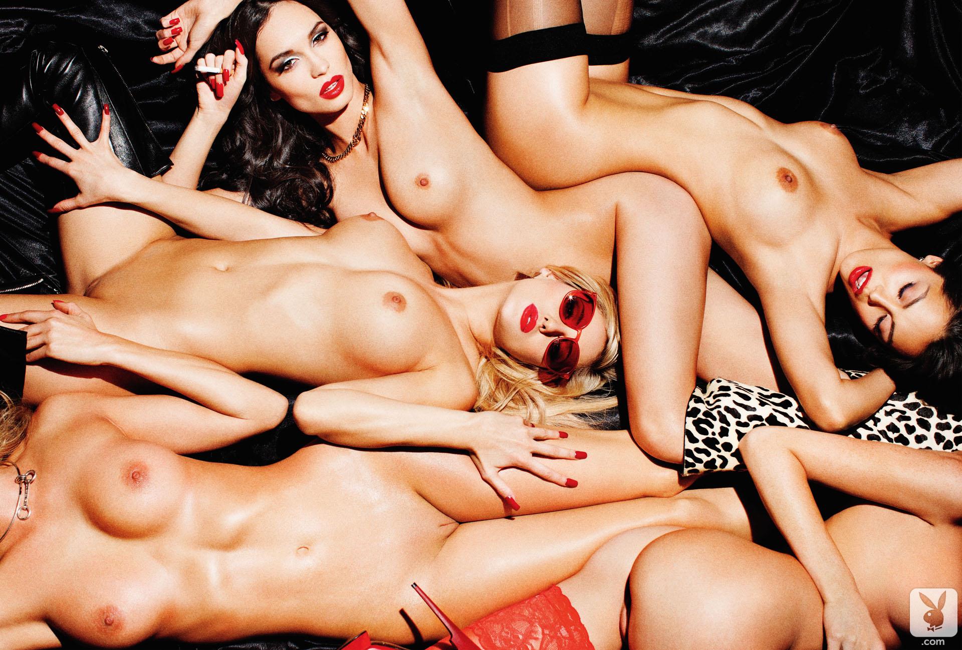 porno-vecherinka-so-striptizerami