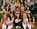 playboy-world-soccer-team