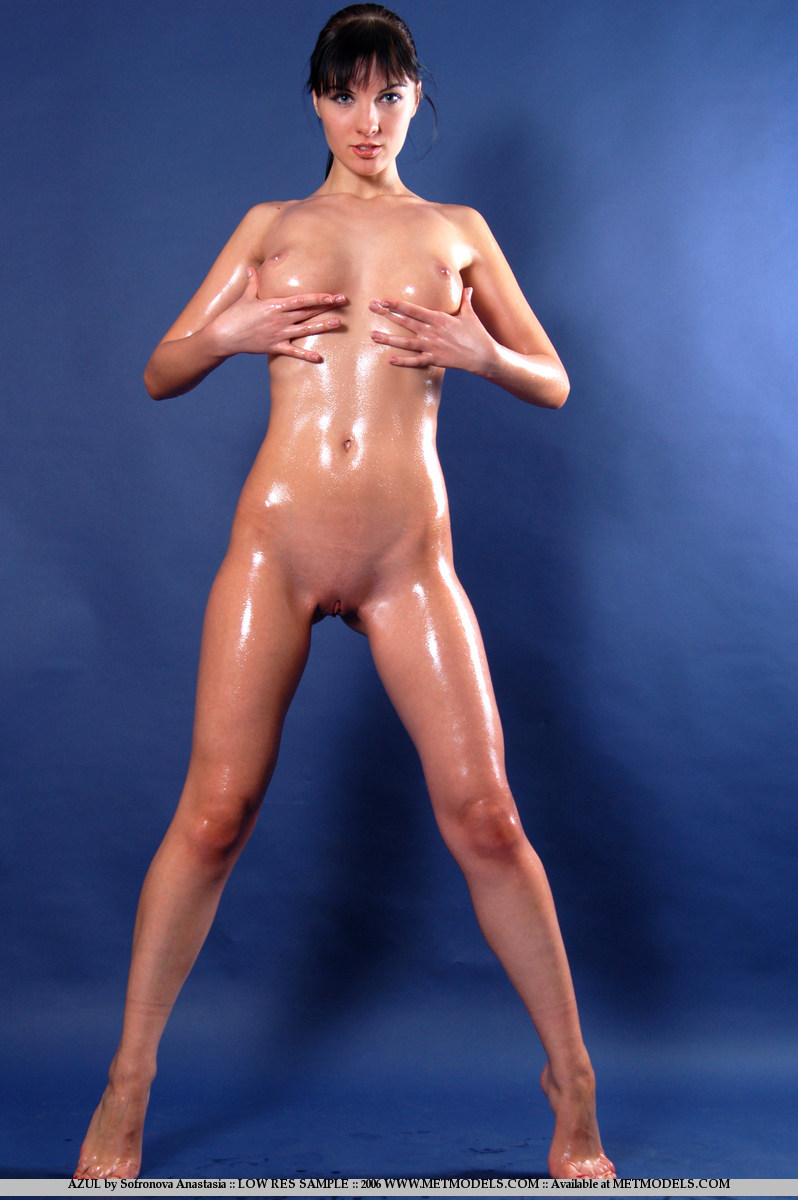 Right! excellent Sexy oily body nude sex think, that