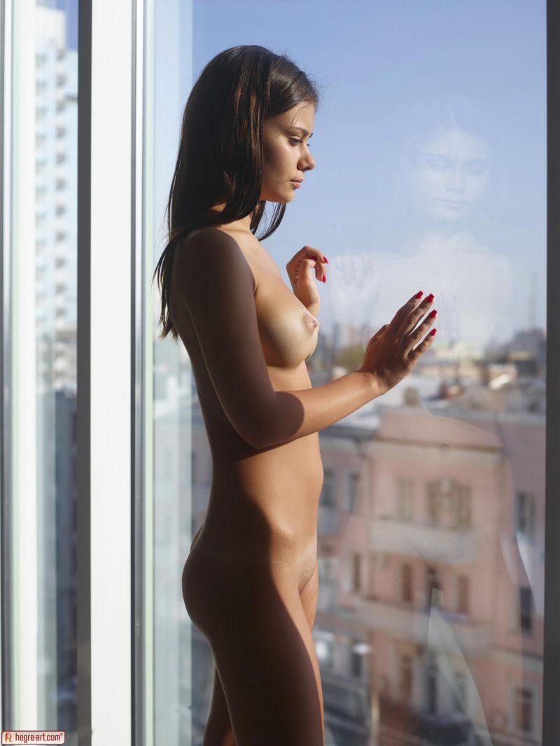 venus-sunny-day-naked-hegreart-13
