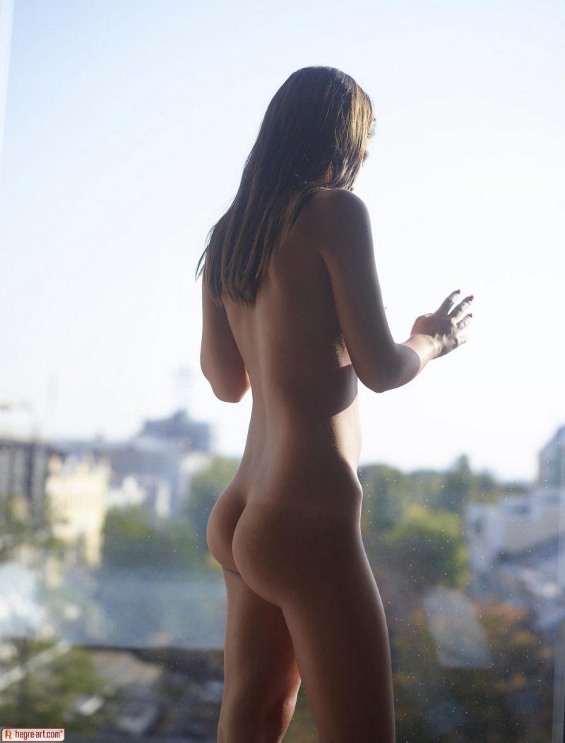 venus-sunny-day-naked-hegreart-14