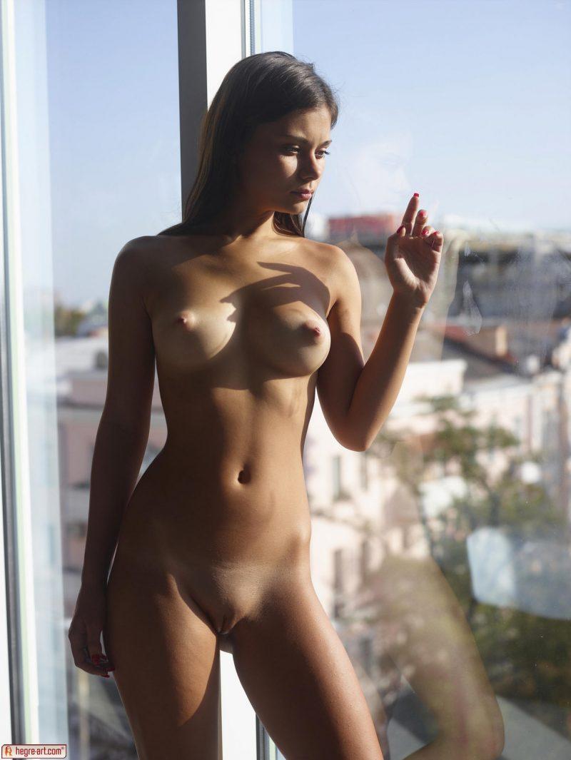 venus-sunny-day-naked-hegreart-15