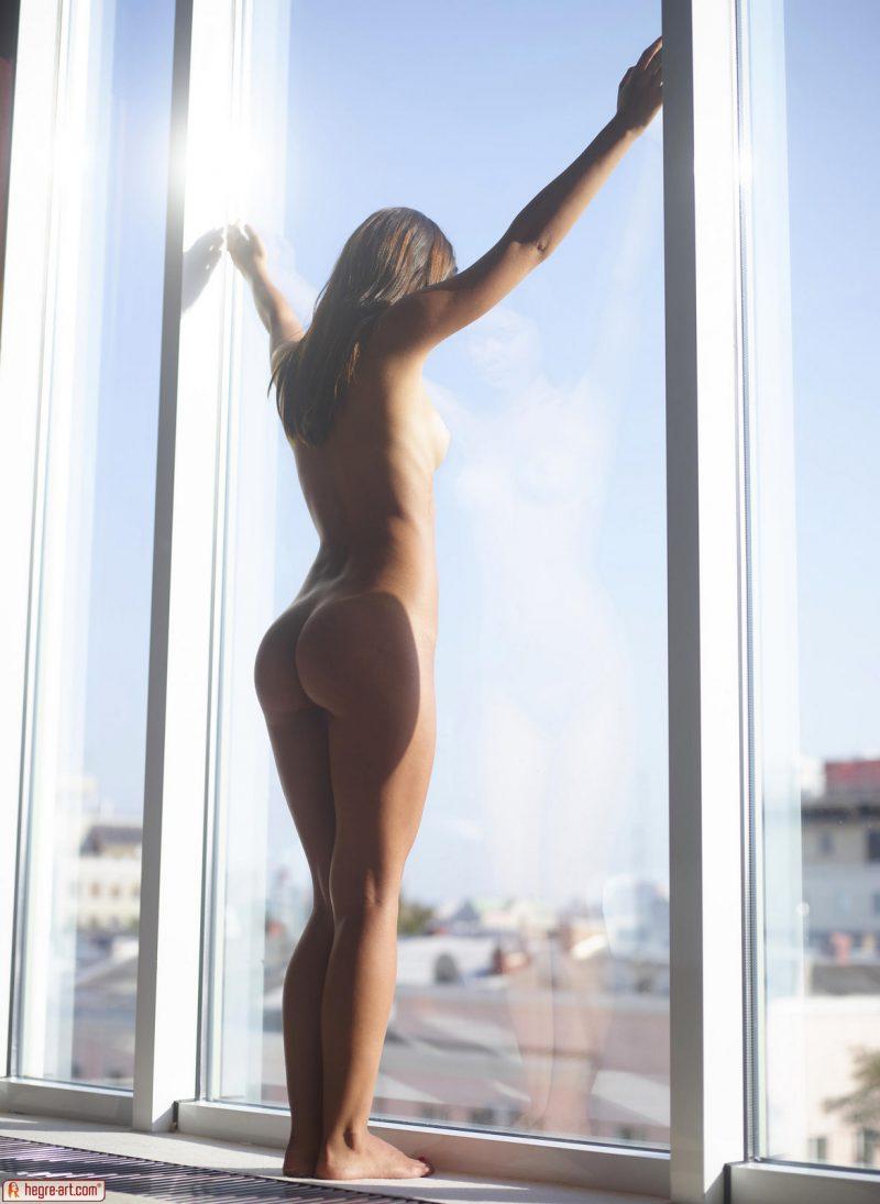 venus-sunny-day-naked-hegreart-16