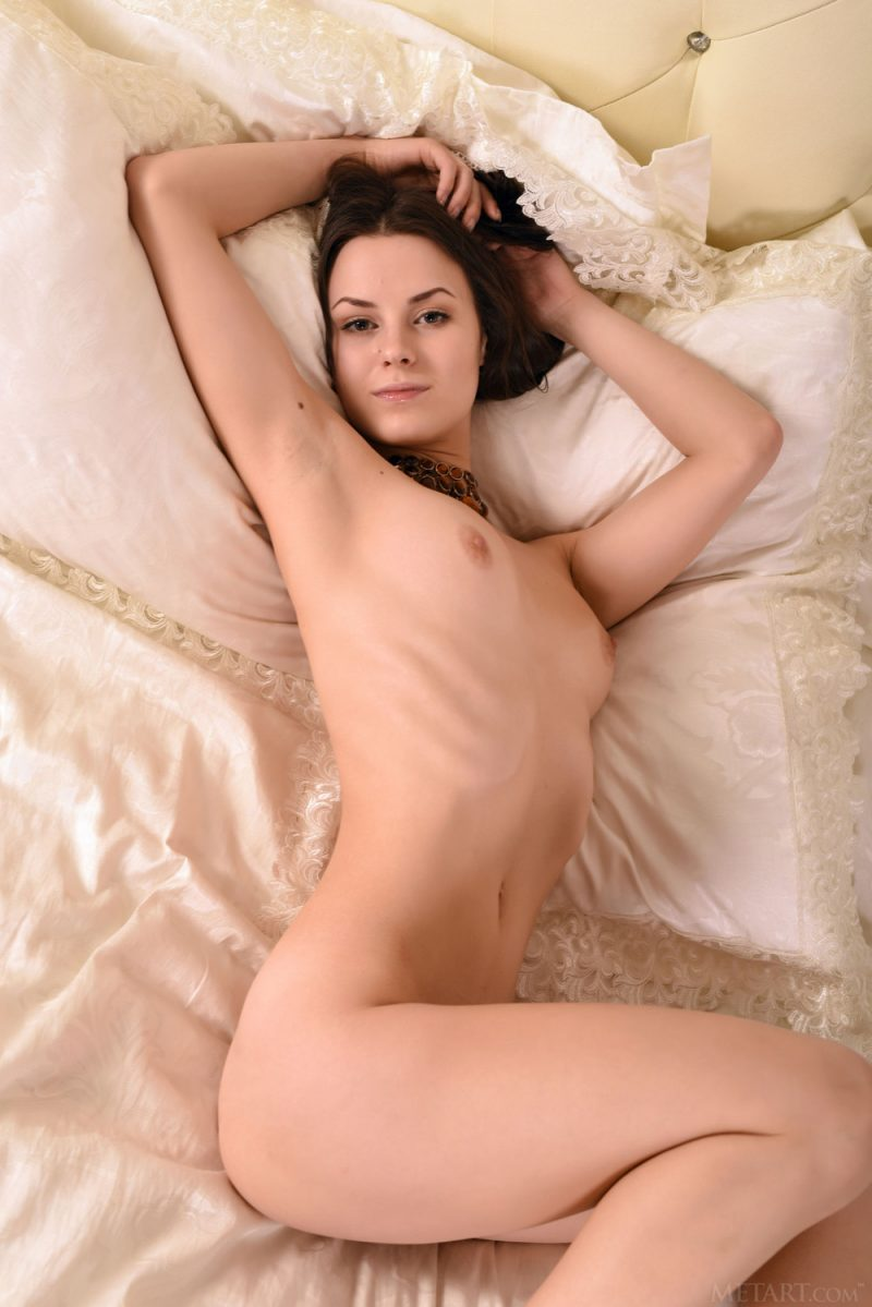 prima-nude-brown-stockings-metart-17