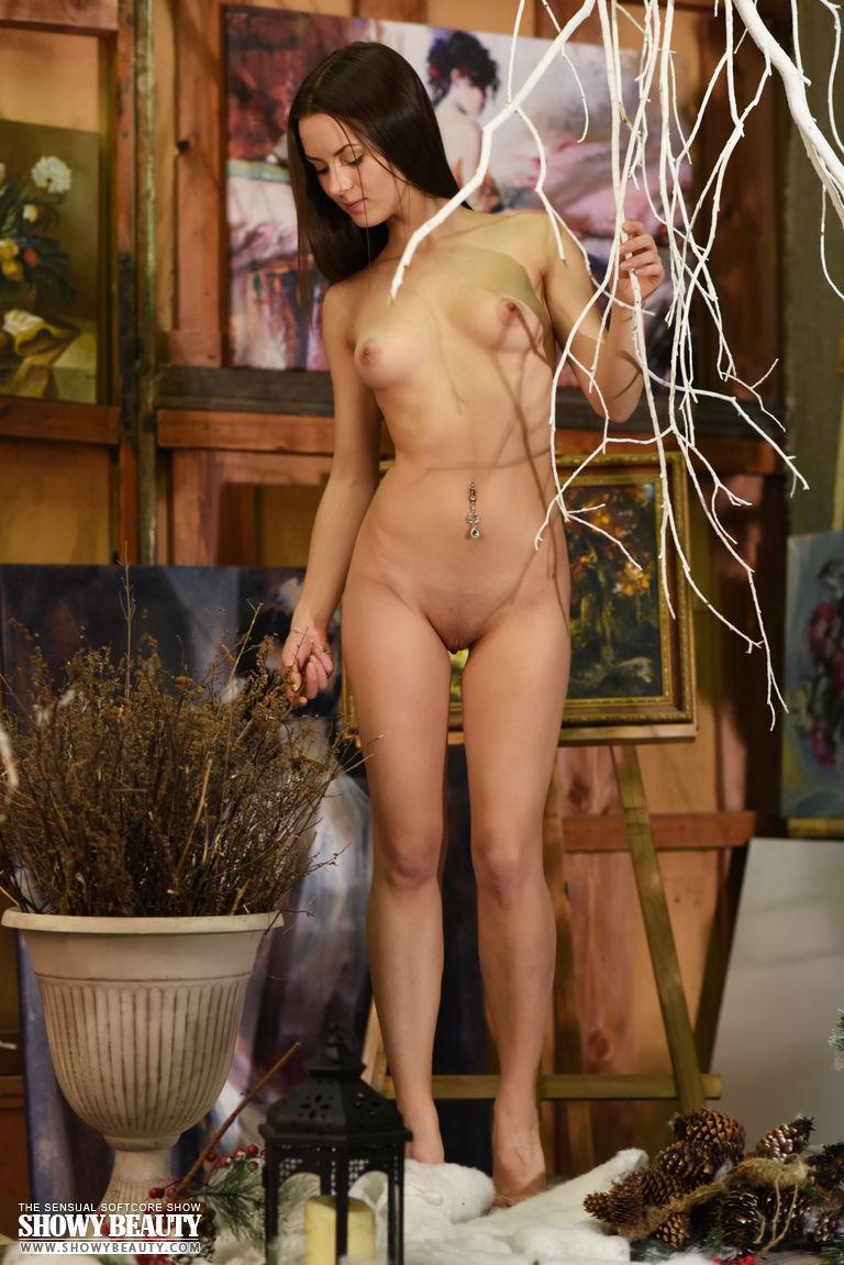 prima-nude-chrismas-winter-showybeauty-15