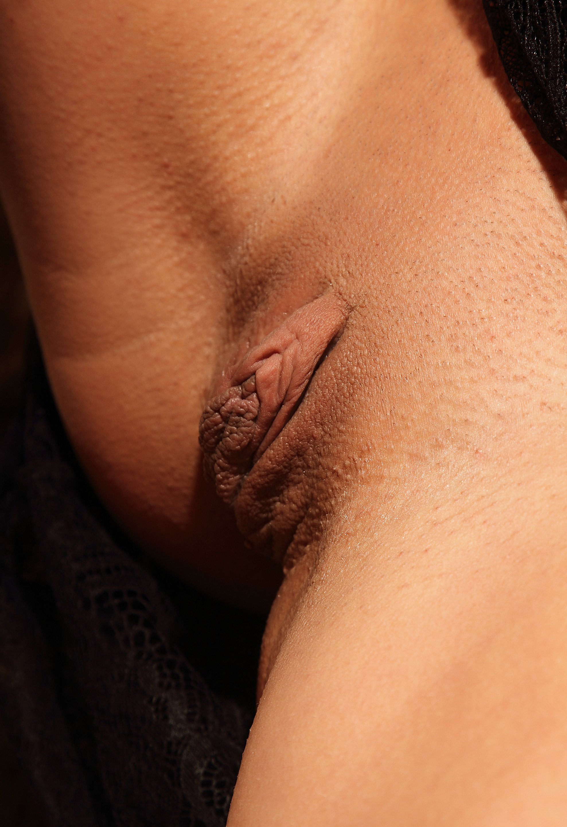 pussy-zoom-close-up-vagina-mix-vol10-59