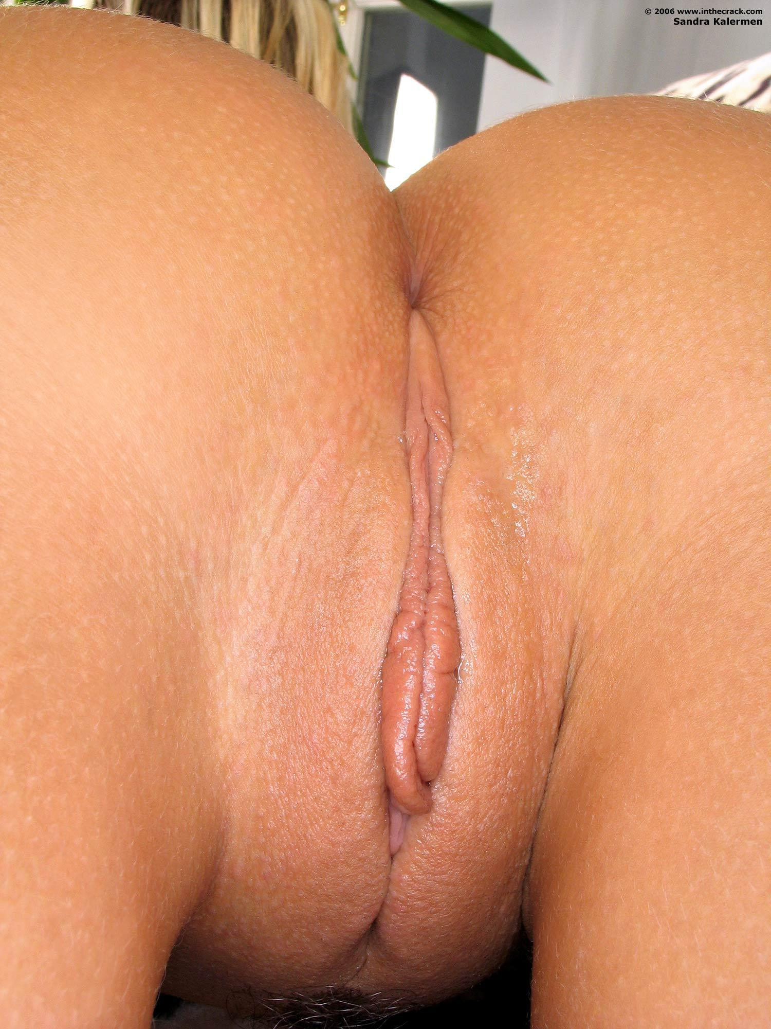 pussy-zoom-close-up-vagina-mix-vol10-97