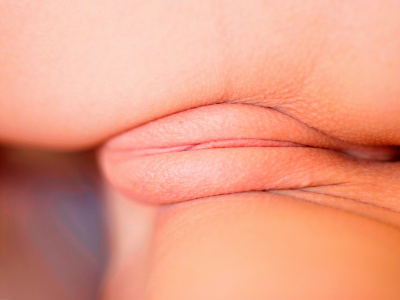 pussys-close-up-vol7-64