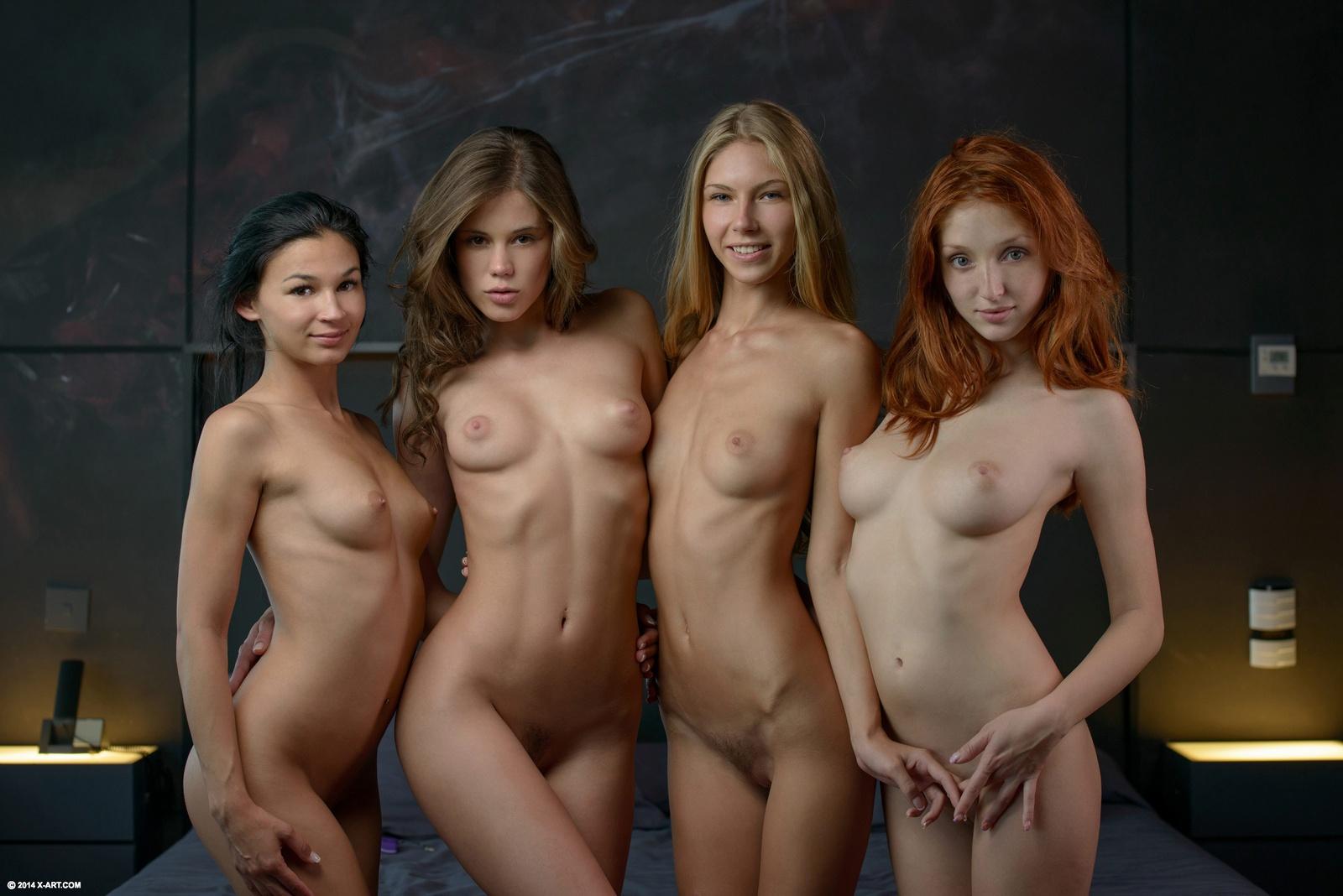 katia winter nude