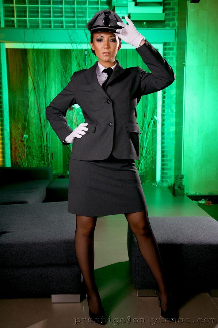 rachael-boden-uniform-01