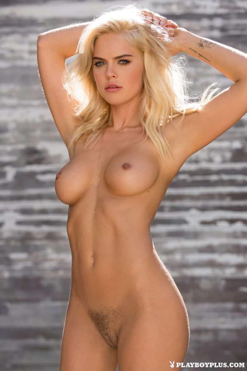 rachel-harris-sunglasses-nude-playboy-12