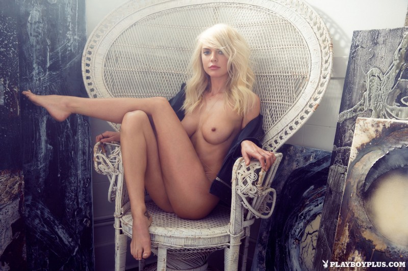 rachel-harris-erotic-nude-playboy-14