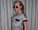 rachel-sexton-police-sexycop