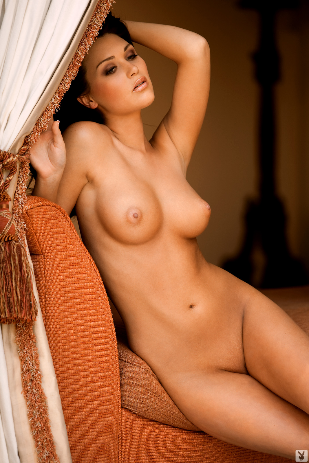 army boobs sucking porn