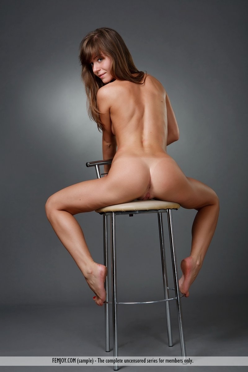 latina stool sex nude