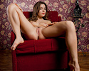 raisa-nude-red-armchair-femjoy