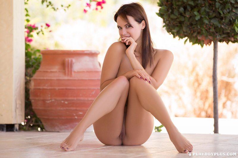 raise-nude-patio-garden-playboy-13