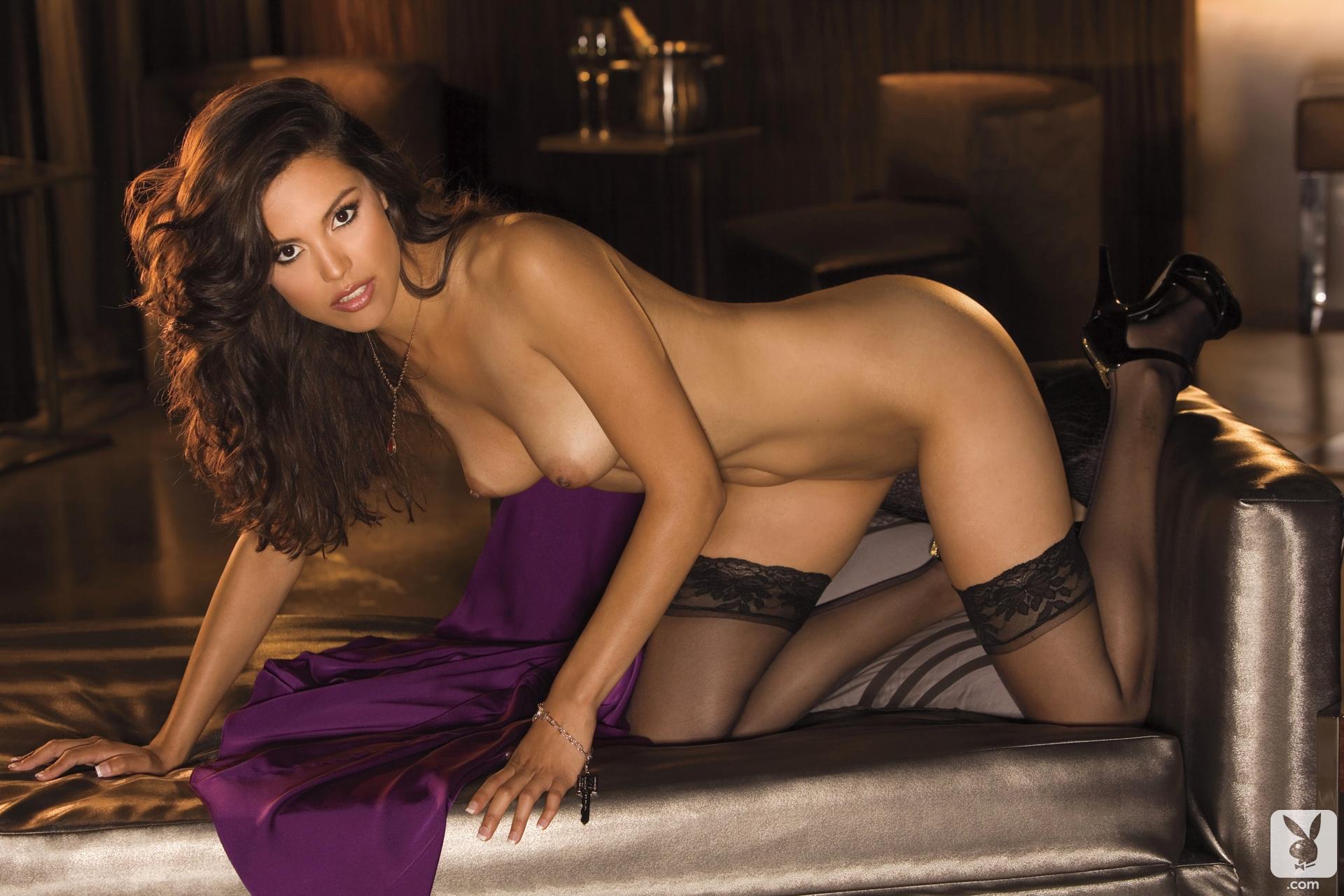 thaimassasje trondheim sexy stocking