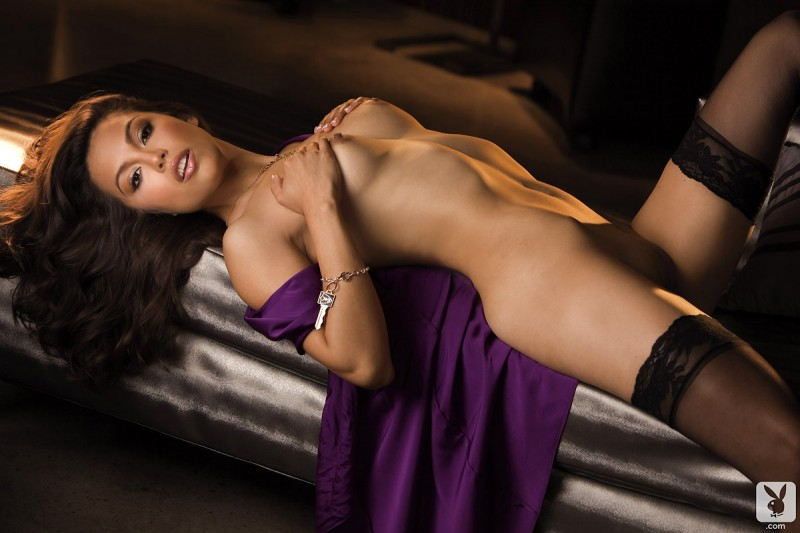 raquel-pomplun-stockings-playboy-11