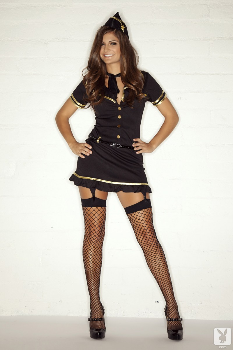 rebecca-carter-stewardess-playboy-01