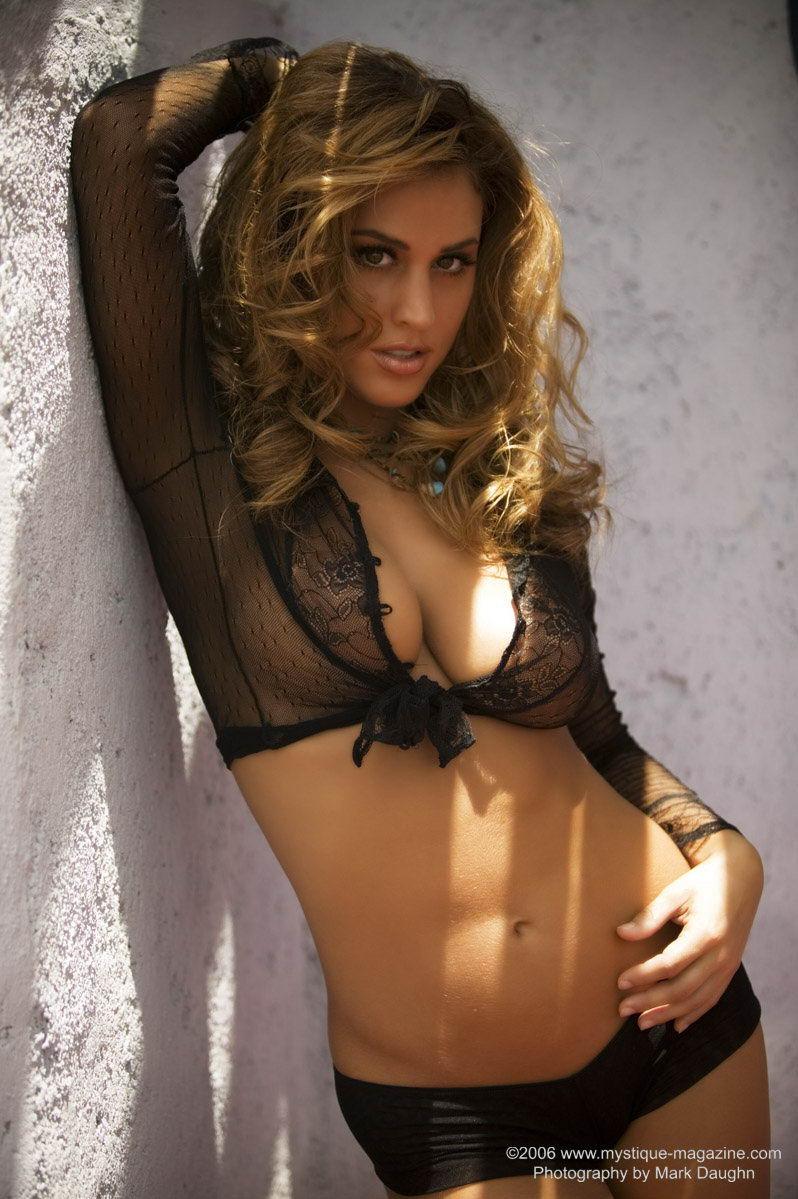 Sorry, wwe diva rebecca nude share