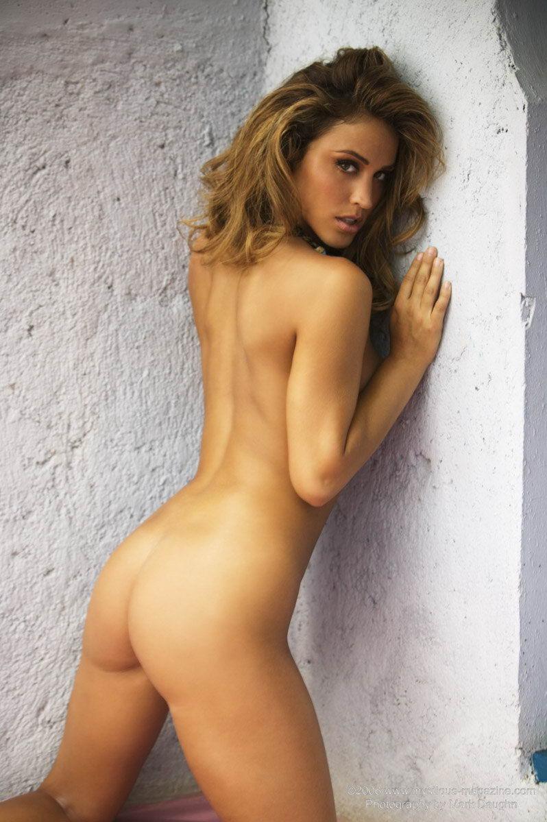 rebecca-dipietro-nude-mystique-magazine-14