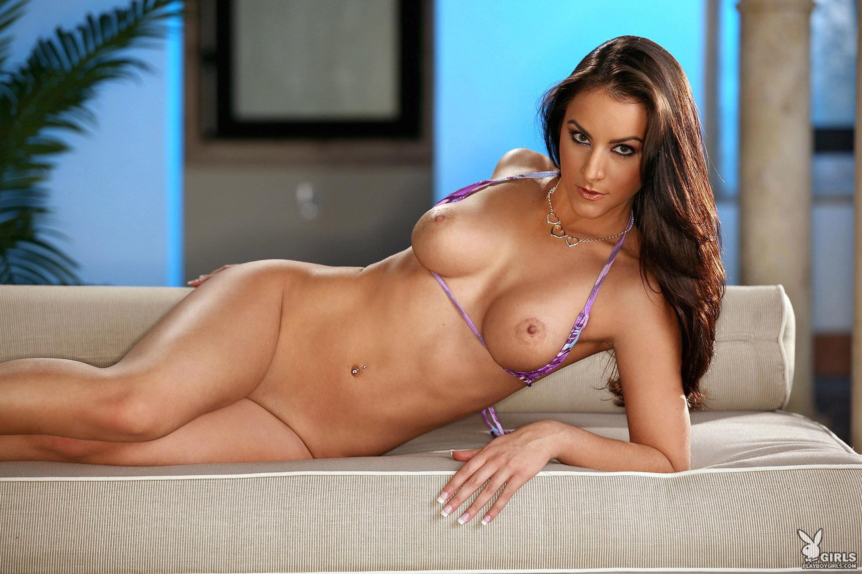 rebecca-lynn-bikini-playboy-27