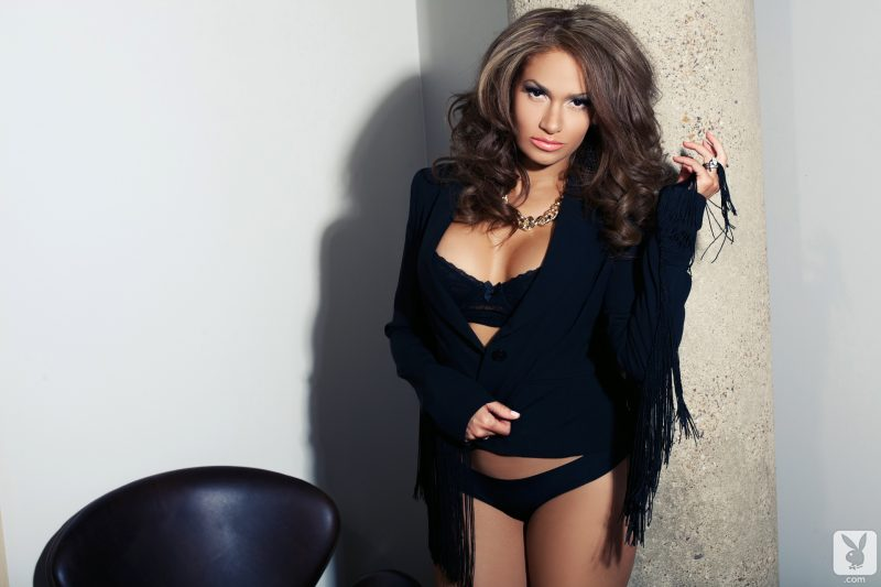 reby-sky-knee-high-boots-nude-playboy-01