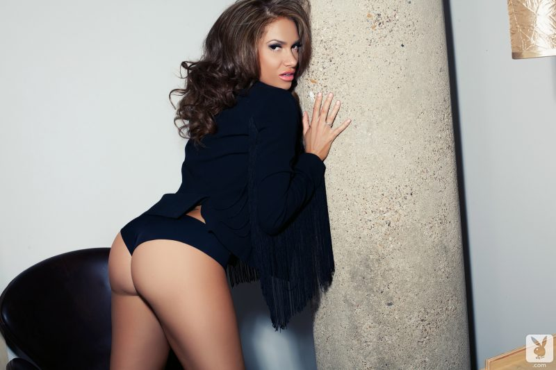 reby-sky-knee-high-boots-nude-playboy-03