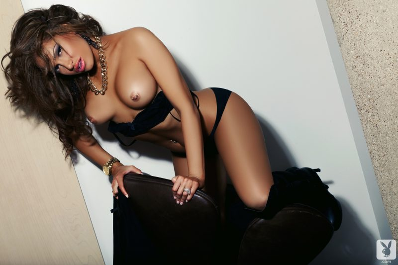 reby-sky-knee-high-boots-nude-playboy-09